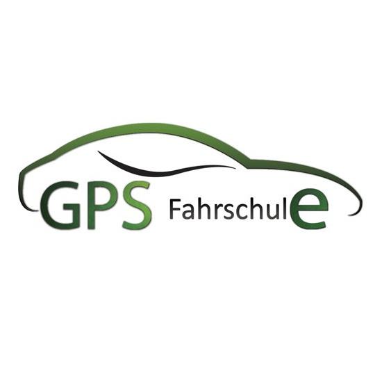 GPS Fahrschule